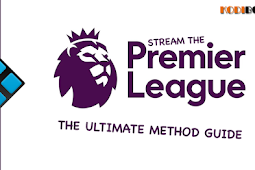 Top Best Sports Kodi Addons To Watch Premier League Online