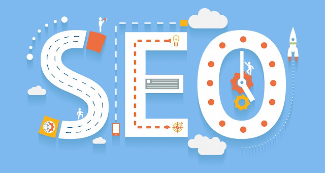 Here Are 8 Tips To Improve Your SEO Ranking