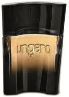 Ungaro Feminin by Emanuel Ungaro