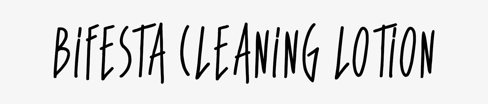 http://www.minouderie.com/2015/01/bifesta-cleansing-lotion.html