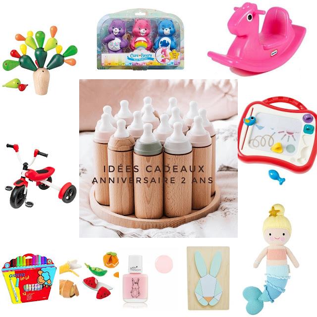idees-cadeaux-fille-2-ans-anniversaire
