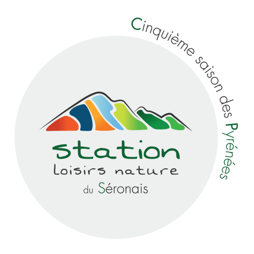 station nature seronais