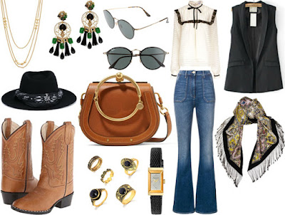 https://s-fashion-avenue.blogspot.com/2018/11/looks-how-to-wear-this-years-western.html