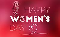 Παγκόσμια Ημέρα της Γυναίκας σήμερα και ο Ολυμπιακός την τιμά με βίντεο