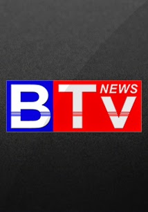 Bayone News
