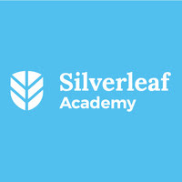3 Internship Opportunities at Silverleaf Academy