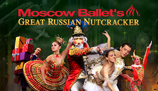 https://b-is4.blogspot.com/2015/11/enjoy-christmas-classic-moscow-ballets.html