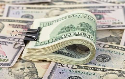 سعر الدولار اليوم في البنك الاهلي