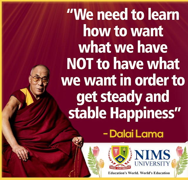 Dalai Lama Quotes | Motivational Quotes Images HD | Status Images