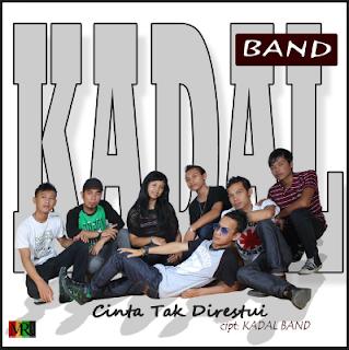 Download Gratis Lagu Kadal Band Mp3 Terbaik Full Rar lengkap