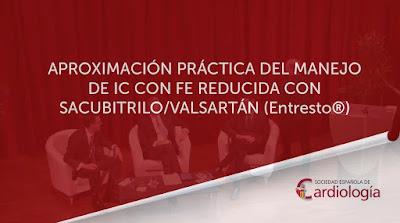 http://secardiologia.es/multimedia/directos-online/8120-aproximacion-practica-del-manejo-de-la-insuficiencia-cardiaca-con-fraccion-de-eyeccion-reducida-con-sacubitrilo-valsartan-entresto