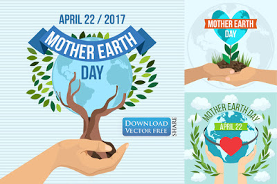 3-nen-tranh-co-dong-ky-niem-ngay-me-trai-dat-earth-day-vector-6286