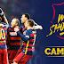 Barcelona é o campeão de La Liga 2015/16