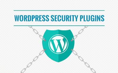 WordPress FAdvertisement Plugin - SQL Injection Vulnerability