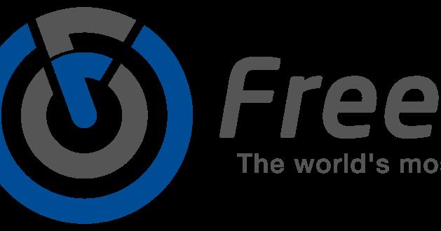 Install FreeRadius yang Support TTLS di Centos yang terkoneksi ke