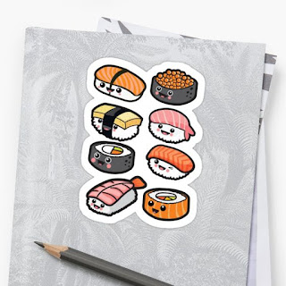 https://www.redbubble.com/people/plushism/works/30054344-sushi-family