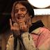 """Assista ao clipe do novo single """"The Brightside"""" do Lil Peep"""