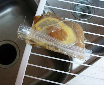 broth bag