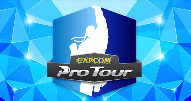 Links Page for CPT 2018 Videos (spoiler-free) / CPT 2018大会動画リンク集(ネタバレ情報なし)