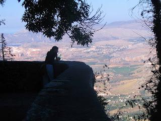 Amo a Sicilia, guia em portugues!