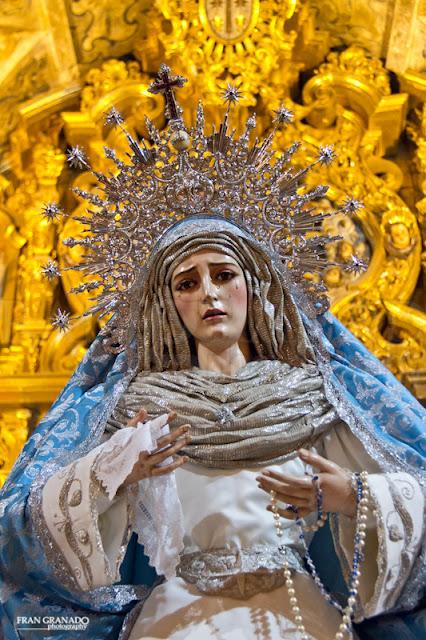 http://franciscogranadopatero35.blogspot.com/2016/01/rosario-de-la-aurora-hdad-de-la.html