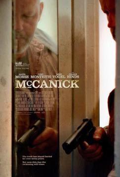 McCanick en Español Latino