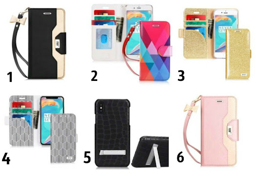 N A S T Y A D E U T S C H: IPHONE CASES WISHLIST