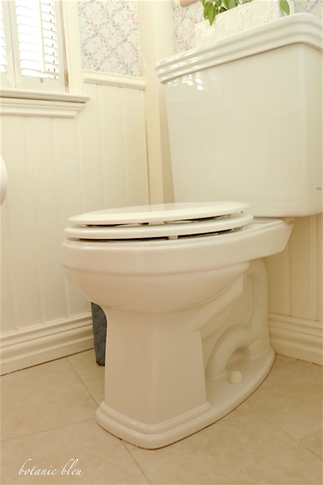 white-toilet-curved-lines-bath-renovation