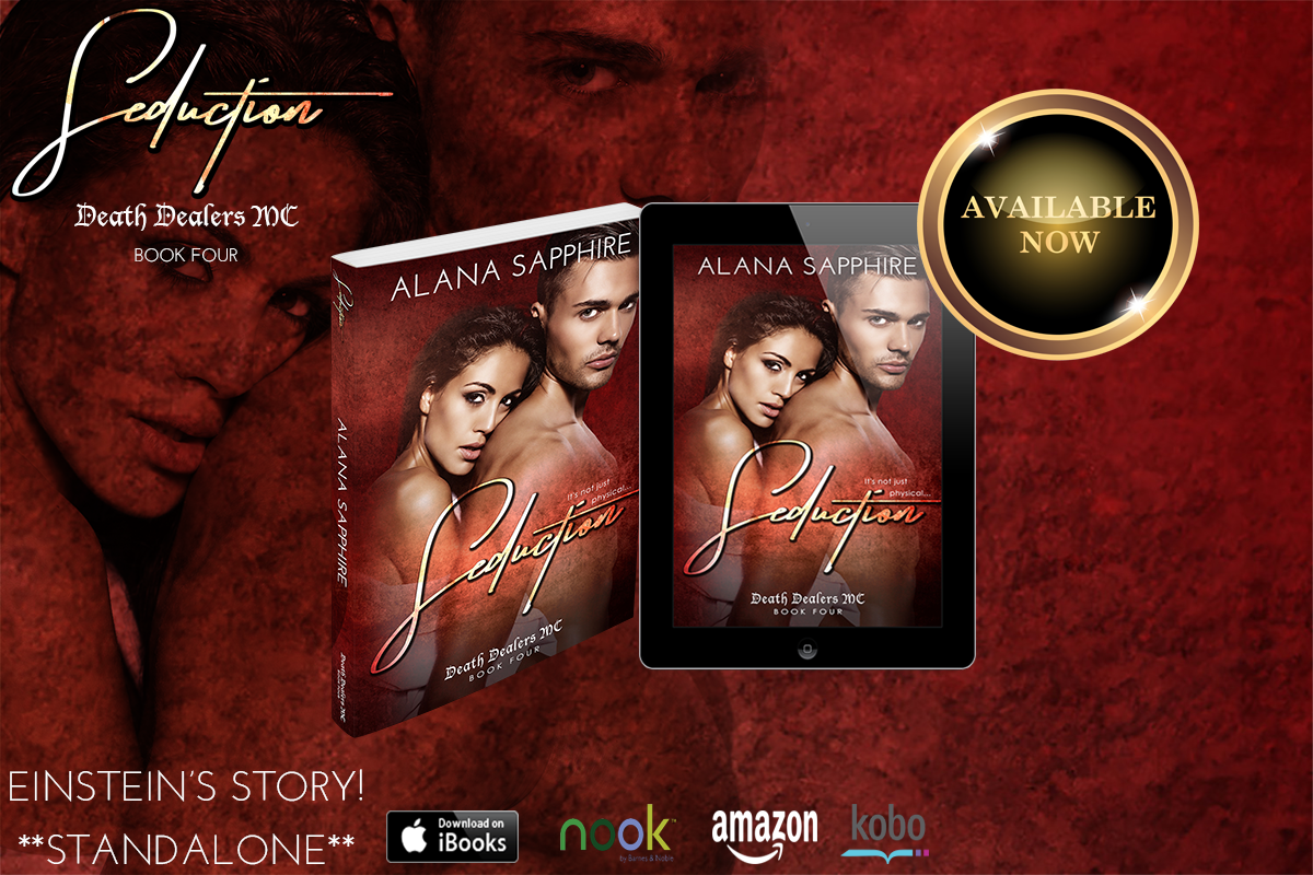Let The Seduction Begin Book One Free