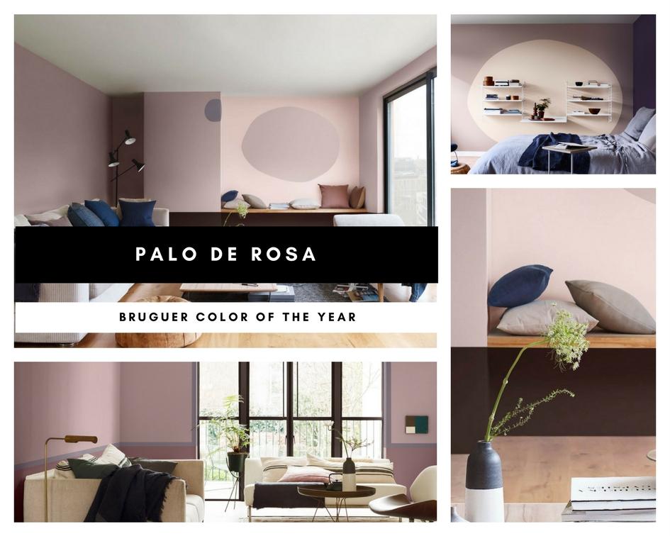 Colores bruguer para dormitorios elegant simulador decoracion muy buena simulador de ambientes - Simulador ambientes bruguer ...