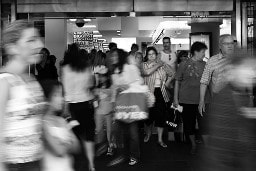 la agorafobia produce sensacion de intenso malestar fisico