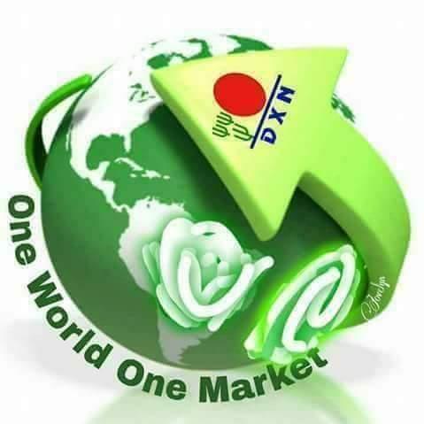 Enjoyable Rbchaudhary 1W1B One World One Business Wiring 101 Archstreekradiomeanderfmnl