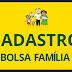 Prefeitura oficializa exclusão de irregularidades no Bolsa Família