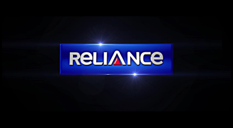 Reliance Entertainment - Movie Logos - Snapikk.com