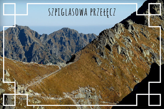 http://www.rudazwyboru.pl/2014/11/szpiglasowa-przeecz-i-wierch-opis-szlaku.html