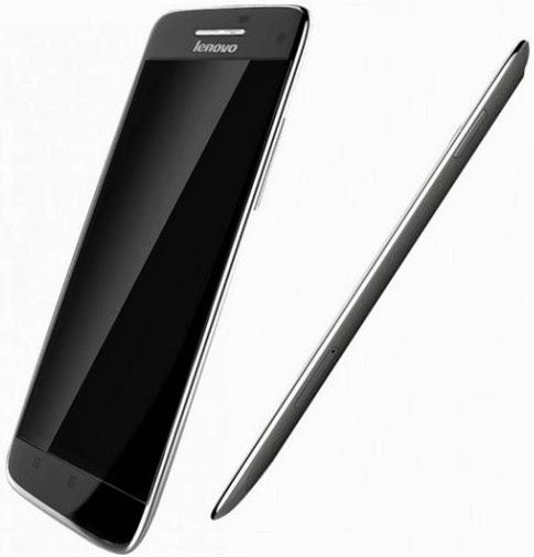baru ini Lenovo meluncurkan handphone terbarunya di Indonesia Harga Lenovo Vibe X S960 Terbaru 2014