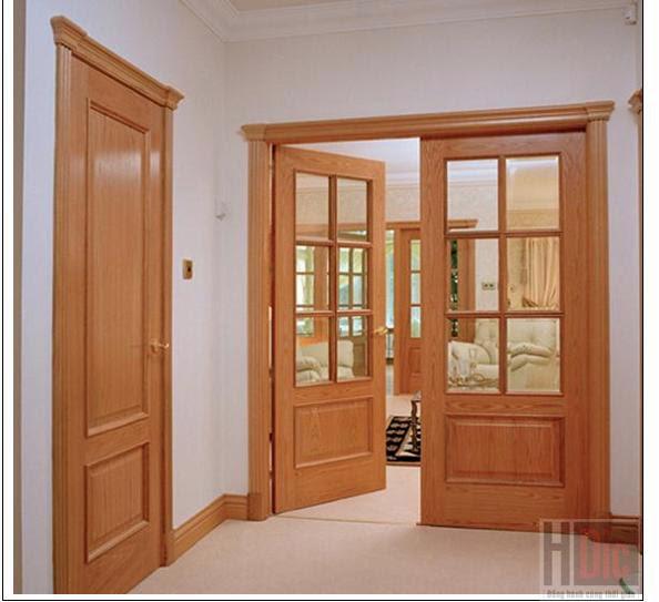 sửa chữa cửa gỗ tại nhà, sửa chữa cửa gỗ tại nhà, thợ mộc sửa chữa cửa gỗ tại nhà, sua chua cua go tai nha