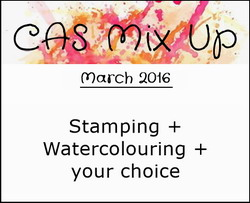 http://casmixup.blogspot.ca/2016/03/cas-mix-up-march-challenge.html