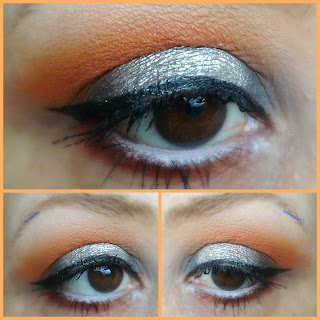 eye_makeup_look_metallic_peach