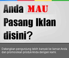 Biro Iklan dan Departemen Marketing Perusahaan di Indonesia