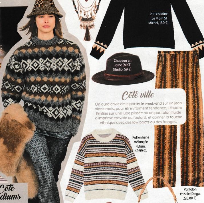 my-best-shopping   Tous les bons plans du web !   Page 19 3ff96eee86aa