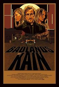 Watch Badlands of Kain Online Free in HD