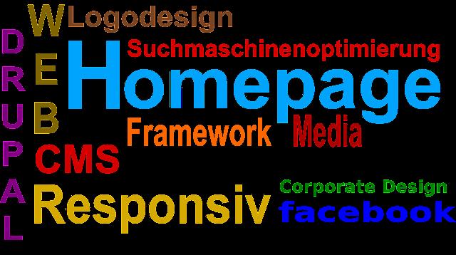Meningkatkan Domain Authority dan Page Authority