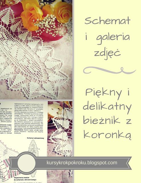 https://www.kursykrokpokroku.pl/2018/08/piekny-bieznik-filet-z-koronka.html