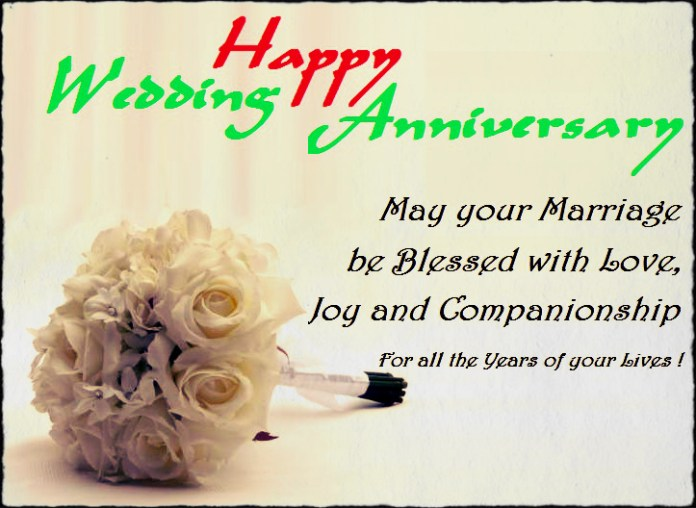 265 happy marriage anniversary wishes quotes hd images all marriage anniversary wishes m4hsunfo