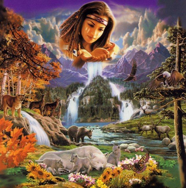 http://3.bp.blogspot.com/-zznwmXbFzzs/TwzcGFiYkDI/AAAAAAAAAZ4/MLeKHXZo3co/s1600/Gaea-Gaia--Mother-Earth-40577007905.jpg