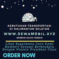 www.sewamobil.xyz