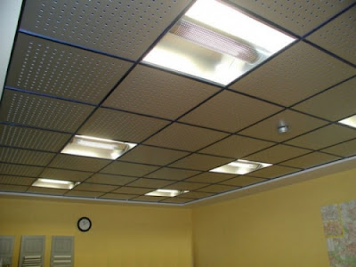 The best types of ceiling coverings for your interior 2019,Armstrong ceiling designs and covering