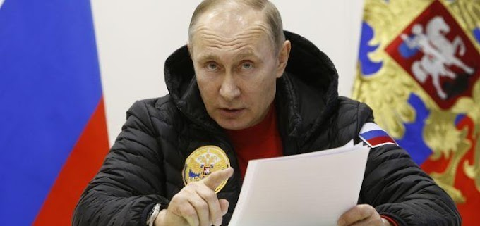 Россия забирает у Прибалтики всё