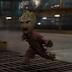 Guardiões da Galáxia Vol 2 tem trailer sensacional